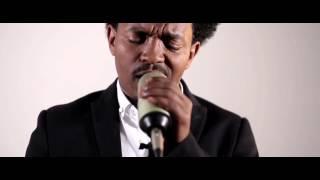 Tarekegn Mulu - Be Baytewar Gojo በባይተዋር ጎጆ (Amharic)