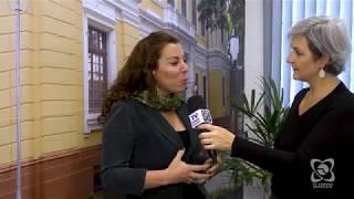Cultura: Semana Angelino de Oliveira tem programação recheada