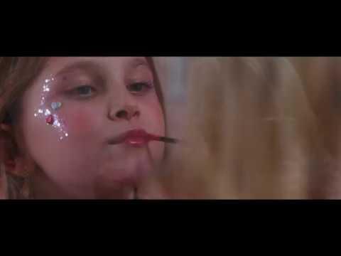 Angel Face - trailer 30''
