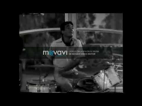 benny goodman dj cuervo sing sing