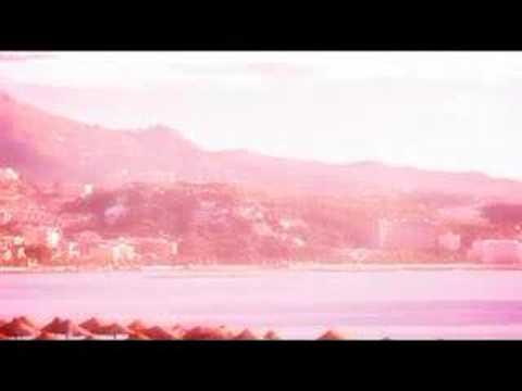 Malaga Film Office (video)
