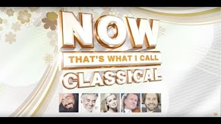NOW Classical | Official TV Ad