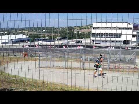 Hungary. Гран - при Венгрии «Формулы-1»  28 июля 2013 года