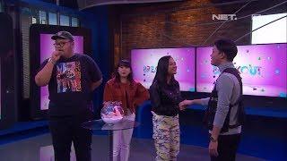 """Gambar cover Kepoin Lagu Terbaru Marion Jola dan Rizky Febian Berjudul """"Tak Ingin Pisah Lagi"""""""