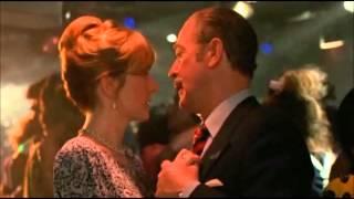 Dirty Rotten Scoundrels: Nightclub Scene