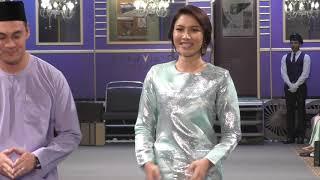 HIGHLIGHT: Selebriti Popular di Starvilion BALIK RAYA Fashion Show 2019
