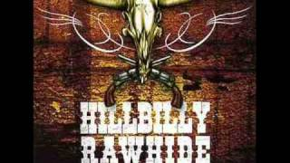 Play Rawhide