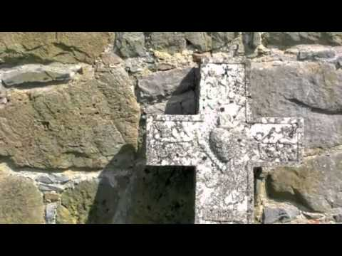 west offaly heritage   new media new audiences  Voices from Lemanahaghn - by Al Lees.flv