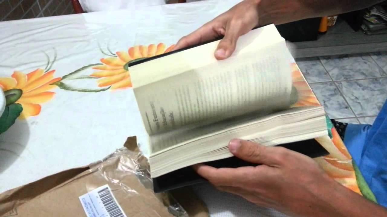 Livro Do Eduardo Faccao Central A Guerra Nao Declarada Na Visao
