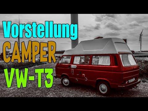 vw-t3-camper---vorstellung-room-tour