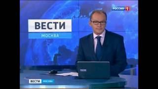 Автомобильные портативные весы ВА-П производства ТЕНЗО-М