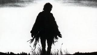 Neil Young Unknown Legend 1080p
