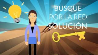 AUTOESTIMA CUANDO TE SIENTAS DEPRIMIDO/A Y CON BAJA AUTOESTIMA ACUÉRDATE DE ESTE VIDEO