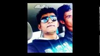 kollam Version Mahile Pennugale Kandikka Song Aashiq Abu