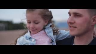 семейный фотограф(Видеограф / Видео оператор - Vladimir Nagorskiy : Группа видеосъёмки: http://vk.com/reclubs Сайт : http://wedfamily.ru Видеоператор :..., 2016-09-16T11:28:31.000Z)