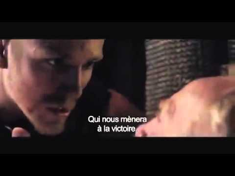 Hammer Of The Gods (2012) - French