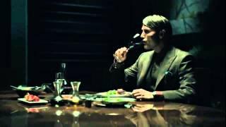 Ганнибал (2 сезон) - Русский Трейлер [HD]