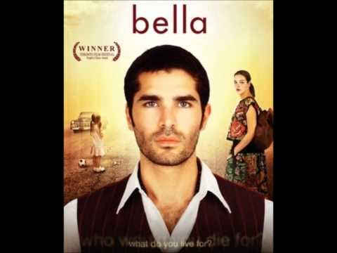 Bella Soundtrack - 04 - Meet Me By the Water - Rachael Yamagata