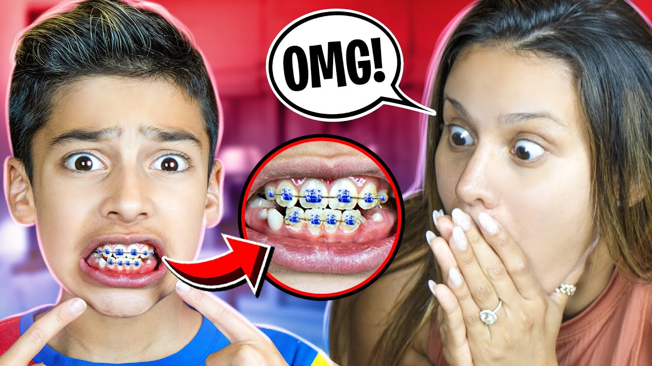 You Won't Believe What Our SON Finally Did! (SHOCKING) | The Royalty Family