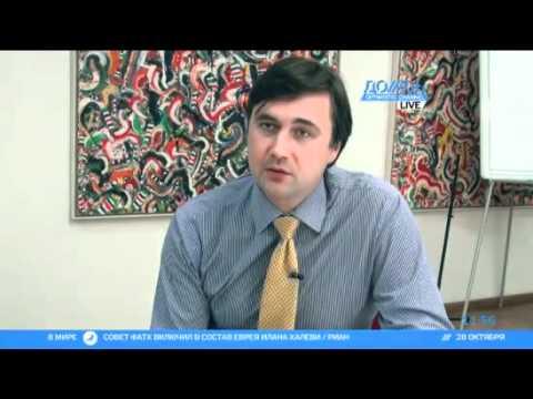 Акции Газпрома -