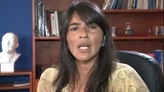 Vos&Yo KAMASUTRA Sexóloga Delia Solís Solís