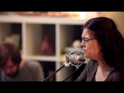 Invitation | Molly Skaggs | Live at Home