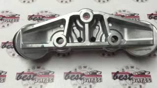 97037511703 Подушка (Опора) АКПП Porsche Panamera 970(http://bestparts.kiev.ua/zapchasti-porsche/97037511703-podushka-opora-akpp-panamera-970 http://bestparts.kiev.ua/zapchasti-porsche http://bestparts.kiev.ua/ ..., 2016-09-03T09:57:44.000Z)