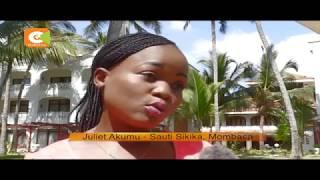 Uchunguzi wabaini vijana wanaoishi na HIV wanaacha dawa