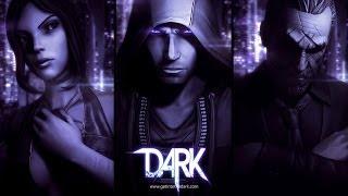 Dark  #2: Обучение и Способности