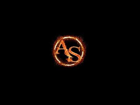 Лого канала #AtoliyS