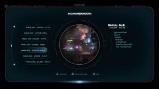 Mass Effect Andromeda (Part 7)