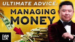 Ultimate Advice For Managing And Investing Your Money - You Need To See This