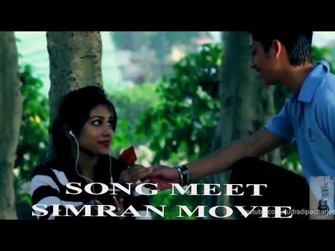 Arijit Singh: Meet Full Video Song |...