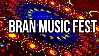BRAN MUSIC FEST 6- AMALIA GAVRIL