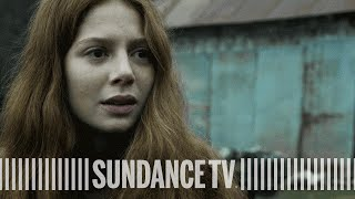 THE RETURNED | Season 2 Official Trailer | SundanceTV