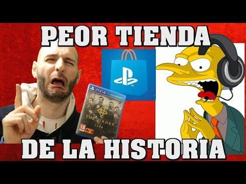 ¡NUEVA POLÍTICA DE DEVOLUCIONES DE PLAYSTATION STORE! - Sasel - La Tienda De Sony - Ps4 - Psn
