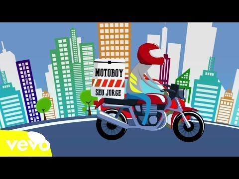 MOTOBOY BAIXAR MUSICA ESTILO