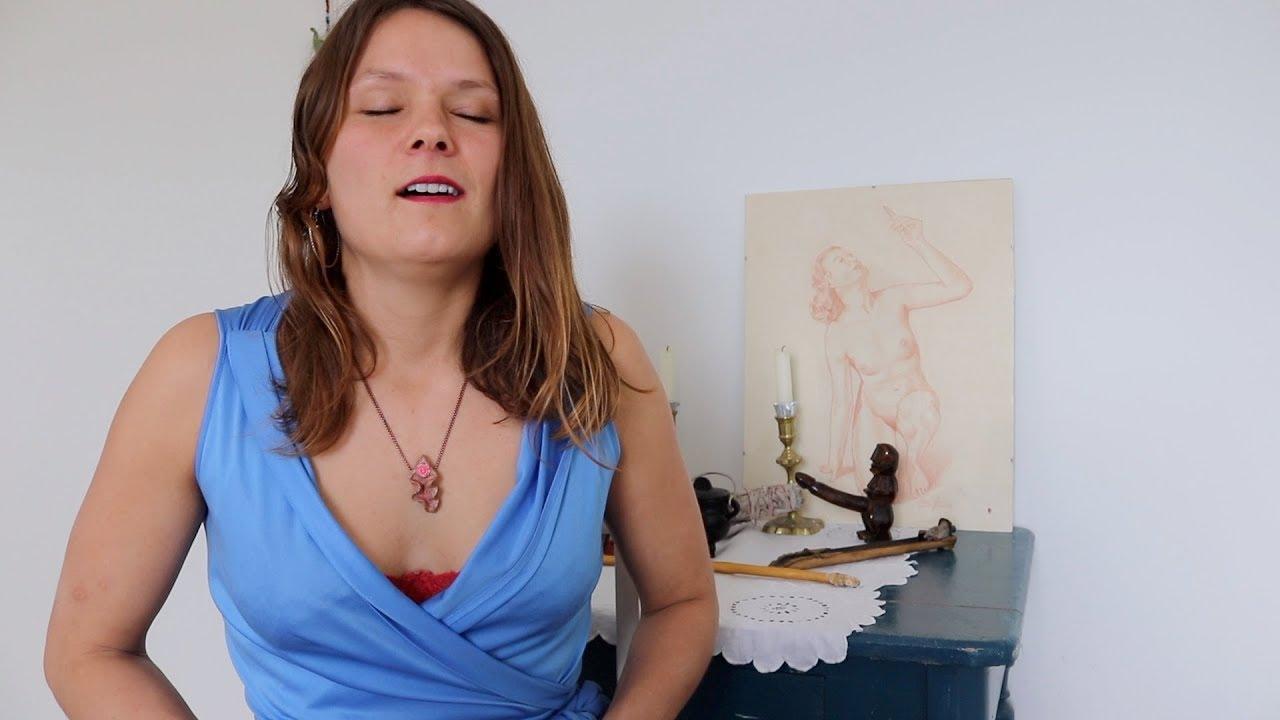 Hun Gav Mig Et Handjob Efter Vi Havde Været I Bad - Nudie