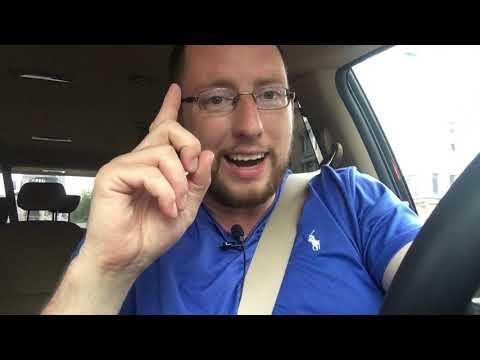 """My Rants Are Very Polite."" (DaveTalksSports Podcast - Ep. #21)"