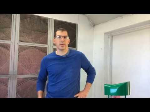 HVLP Spray Gun Basics -Paint Problems: Fisheyes, Dust, Drips And More, HVLP
