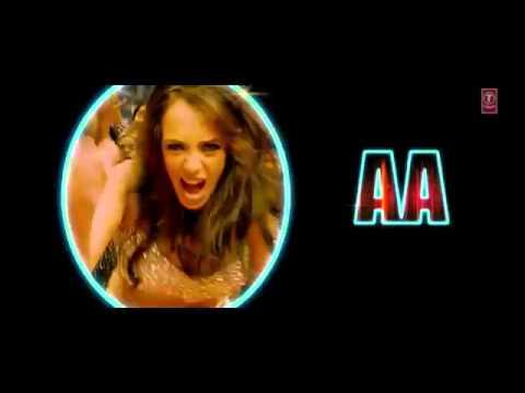 Aa Ante Amalapuram - Maximum Video Song (official)