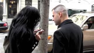 WPXI - 'Jersey Shore' star Deena Nicole talks Pittsburgh, new boyfriend