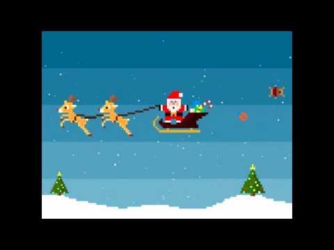 Coldcut - Coldcut's Christmas Break(1989)