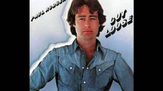 Paul Rodgers - Rising Sun (1983)
