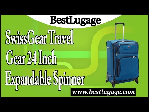 swissgear-travel-gear-24-inch-expandable-spinner-review