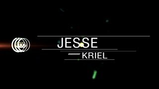 The Road Less Travelled | Jesse Kriel