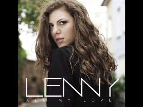 Lenny - You Are My Everything