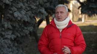 День адвоката и адвокатуры в Украине