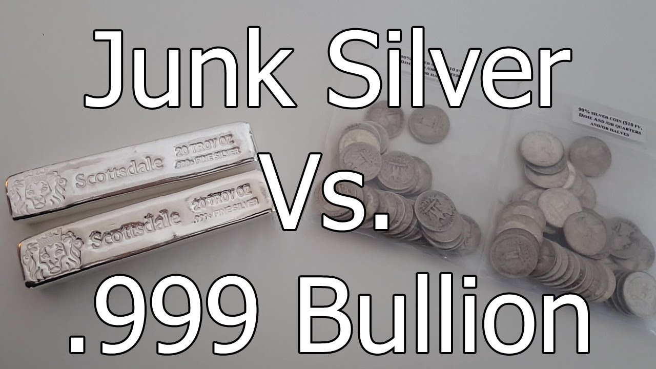 90 silver coins good investment scott sheehan 1031 investment services