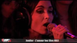 Jenifer - L